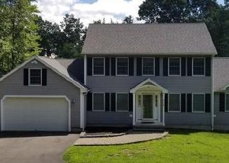 Casa en Remate en Bethany 06524 LITCHFIELD TPKE - Identificador: 4336801594
