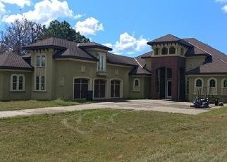 Casa en Remate en Eagle Lake 33839 OLD 9 FOOT RD - Identificador: 4336813862