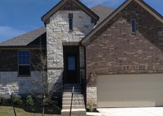 Casa en Remate en Austin 78737 LEDGESTONE DR - Identificador: 4336814288