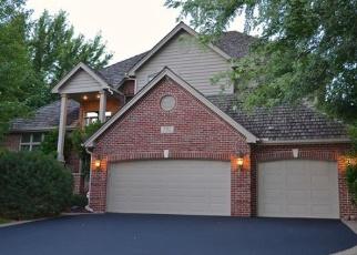 Casa en Remate en Lakeville 55044 LAYTON PATH - Identificador: 4336818228