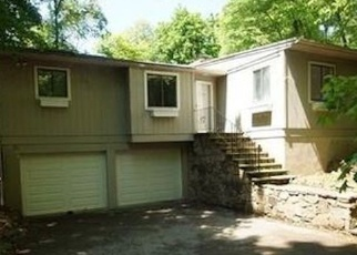 Casa en Remate en Cortlandt Manor 10567 WILLIAM PUCKEY DR - Identificador: 4336826108