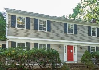 Casa en Remate en Pound Ridge 10576 HORSESHOE HILL RD - Identificador: 4336853716
