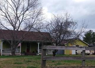 Casa en Remate en Silver Creek 30173 BRICE RD SE - Identificador: 4336855464