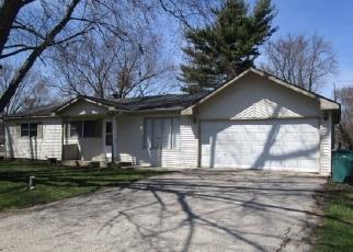 Casa en Remate en Lake Villa 60046 W ENGLE DR - Identificador: 4336857657