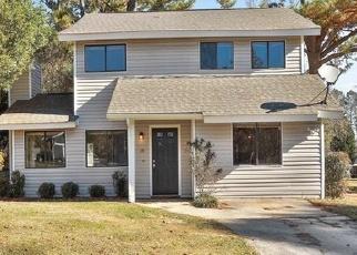 Casa en Remate en Newnan 30265 CAMPHOR DR - Identificador: 4336867283