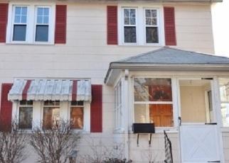 Casa en Remate en Meriden 06450 DEXTER AVE - Identificador: 4336874744
