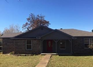 Casa en Remate en Jacksonville 75766 COUNTY ROAD 4213 - Identificador: 4336875164