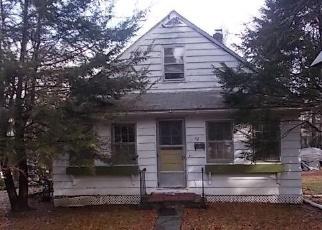 Casa en Remate en New Paltz 12561 MILLROCK RD - Identificador: 4336879550