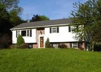 Casa en Remate en Kennerdell 16374 STATE ROUTE 3005 - Identificador: 4336881749