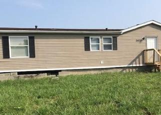 Casa en Remate en South Salem 45681 LOWER TWIN RD - Identificador: 4336886110