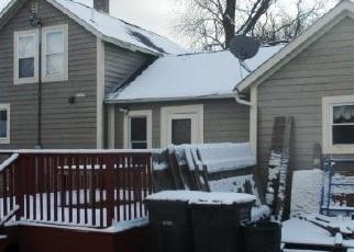 Casa en Remate en Silver Lake 53170 E NORTH ST - Identificador: 4336888304
