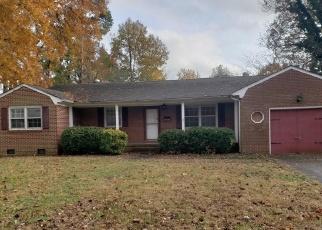 Casa en Remate en Newport News 23602 OPAL DR - Identificador: 4336896635