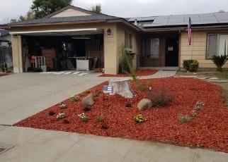 Casa en Remate en Clovis 93611 NORWICH AVE - Identificador: 4336901449