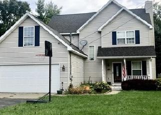 Casa en Remate en Fenton 48430 EASTVIEW DR - Identificador: 4336914146