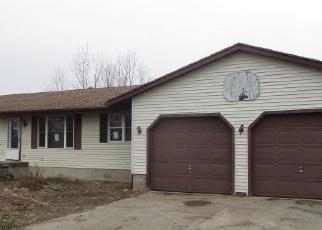 Casa en Remate en Dansville 48819 E COLUMBIA RD - Identificador: 4336937813