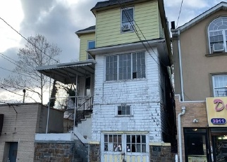 Casa en Remate en Bronx 10466 DYRE AVE - Identificador: 4336938236