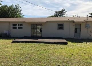 Casa en Remate en Opa Locka 33056 NW 206TH ST - Identificador: 4336951377