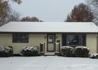 Casa en Remate en Gibson City 60936 E 2ND ST - Identificador: 4336953120