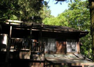 Casa en Remate en Cupertino 95014 STEVENS CANYON RD - Identificador: 4336957513