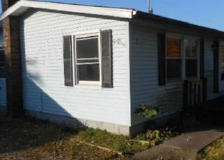 Casa en Remate en Willshire 45898 STATE ROUTE 81 - Identificador: 4336963646