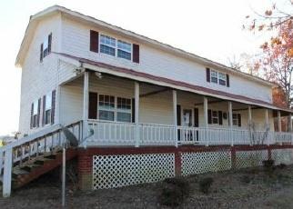 Casa en Remate en Holly Pond 35083 COUNTY ROAD 686 - Identificador: 4336968460
