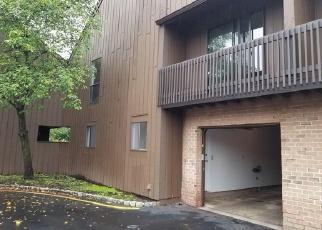 Casa en Remate en Somerset 08873 KINGSBERRY DR - Identificador: 4336969332