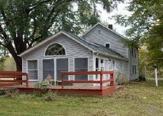 Casa en Remate en Orwell 44076 W MAIN ST - Identificador: 4336973723