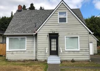 Casa en Remate en Aberdeen 98520 CHERRY ST - Identificador: 4336975918