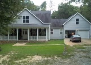 Casa en Remate en Georgetown 39854 TANGLEWOOD TRL - Identificador: 4336980280