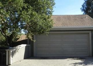 Casa en Remate en Mill Valley 94941 LATTIE LN - Identificador: 4336986863