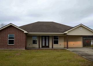 Casa en Remate en Thibodaux 70301 GABRETEN LN - Identificador: 4336994742