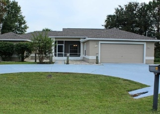 Casa en Remate en Palm Coast 32137 LINDSAY DR - Identificador: 4337017966