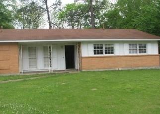Casa en Remate en Montgomery 36108 SOUTHLAWN DR - Identificador: 4337021906