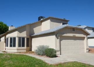 Casa en Remate en Phoenix 85050 N 31ST ST - Identificador: 4337026712