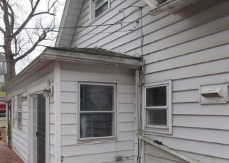 Casa en Remate en Oil City 16301 HILAND AVE - Identificador: 4337032848