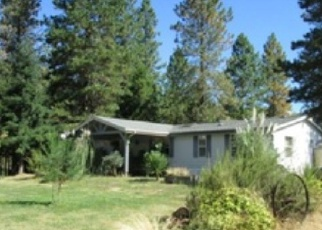 Casa en Remate en Days Creek 97429 TILLER TRAIL HWY - Identificador: 4337039857