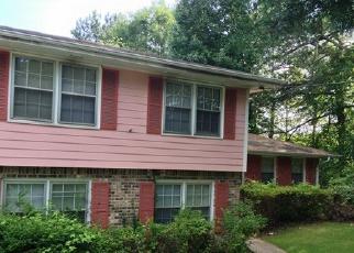 Casa en Remate en Stone Mountain 30088 ROCKBRIDGE RD - Identificador: 4337042927