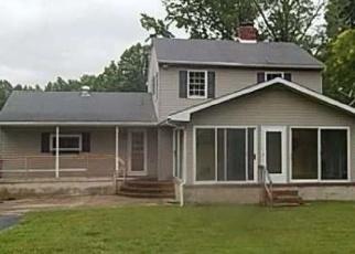 Casa en Remate en Townsend 19734 DUPONT PKWY - Identificador: 4337043800