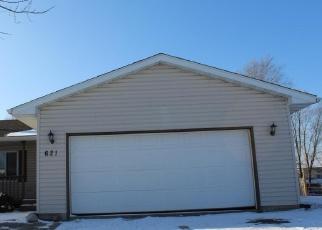 Casa en Remate en Maple Lake 55358 ROBERT AVE N - Identificador: 4337052551