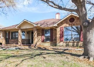 Casa en Remate en The Colony 75056 JAMES CIR - Identificador: 4337062182