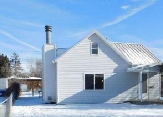 Casa en Remate en Craig 81625 TUCKER ST - Identificador: 4337080135