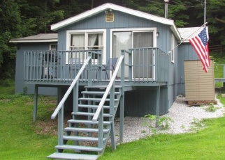 Casa en Remate en Saint Albans 05478 SWEENEY FARM RD - Identificador: 4337081907