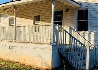 Casa en Remate en Colbert 30628 HARDMAN MORRIS RD - Identificador: 4337091528