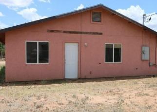 Casa en Remate en Hereford 85615 S HONEYSUCKLE DR - Identificador: 4337092407