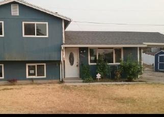 Casa en Remate en Salt Lake City 84128 W KING VALLEY DR - Identificador: 4337094598