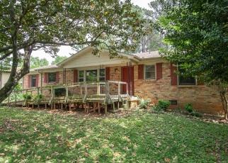 Casa en Remate en Huntsville 35810 PHILLIPS RD NW - Identificador: 4337104673