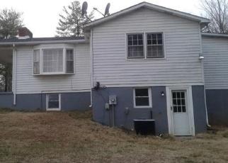 Casa en Remate en Danville 24541 MARTINSVILLE HWY - Identificador: 4337107746