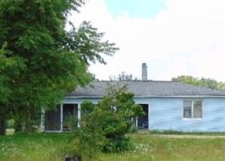 Casa en Remate en Plainwell 49080 2ND ST - Identificador: 4337115622