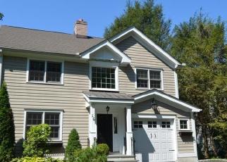 Casa en Remate en Old Greenwich 06870 MANOR RD - Identificador: 4337130510