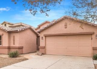 Casa en Remate en Casa Grande 85122 E 11TH CT - Identificador: 4337138392